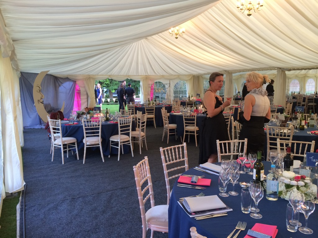 Maidmans Marquees Hire suppliers of quality marquee hire to Dorset Hampshire and Wiltshire for over 15 years Image 11