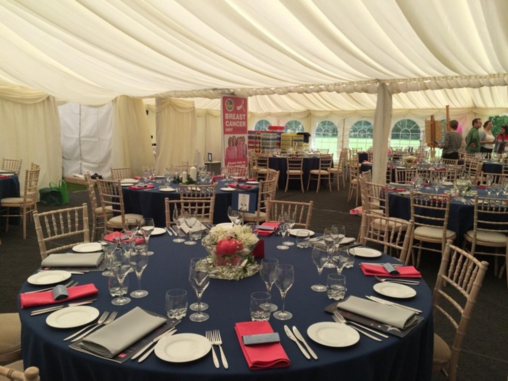 Maidmans Marquees Hire suppliers of quality marquee hire to Dorset Hampshire and Wiltshire for over 15 years Image 7