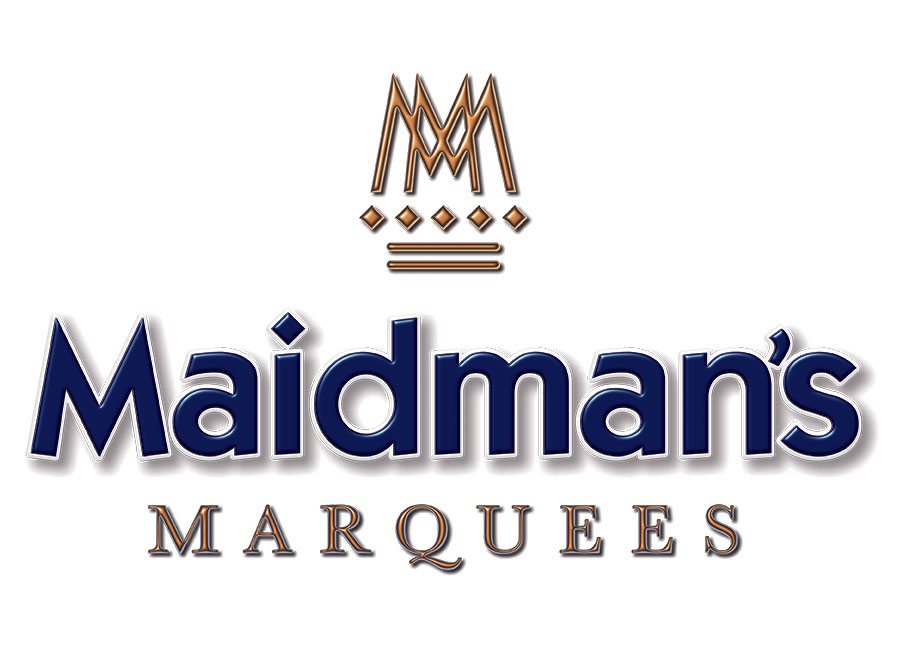 Maidmans Marquees Hire