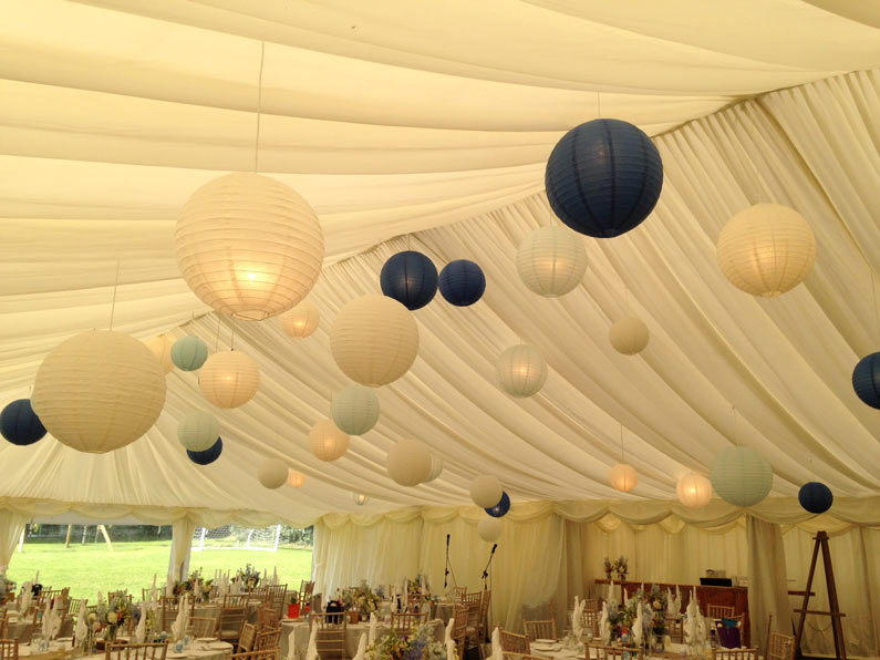 Marquees Hire Hampshire Archives Maidmans Marquee Dorset