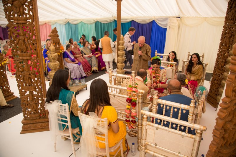 indian-wedding-marquee